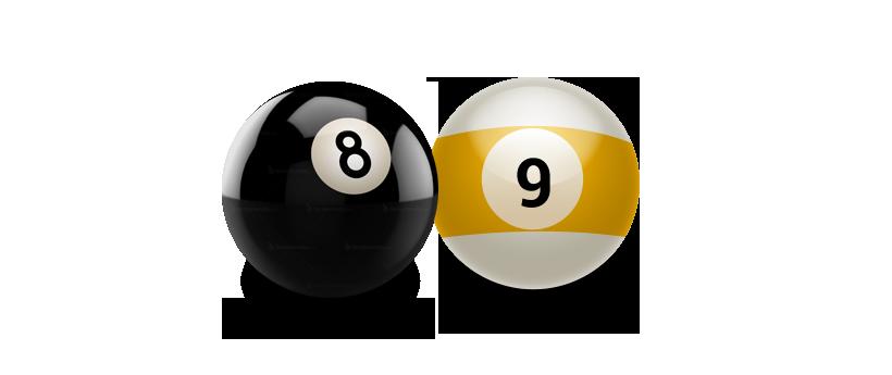 89balls2