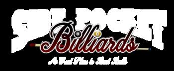 logo_web2